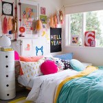 79 Creative Ways Dream Rooms for Teens Bedrooms Small Spaces-8914