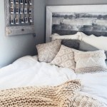 79 Creative Ways Dream Rooms for Teens Bedrooms Small Spaces-8916