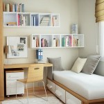 79 Creative Ways Dream Rooms for Teens Bedrooms Small Spaces-8918