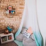 79 Creative Ways Dream Rooms for Teens Bedrooms Small Spaces-8922