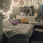 79 Creative Ways Dream Rooms for Teens Bedrooms Small Spaces-8924