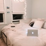 79 Creative Ways Dream Rooms for Teens Bedrooms Small Spaces-8925