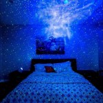 79 Creative Ways Dream Rooms for Teens Bedrooms Small Spaces-8927