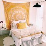 79 Creative Ways Dream Rooms for Teens Bedrooms Small Spaces-8928