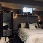 79 Creative Ways Dream Rooms for Teens Bedrooms Small Spaces-8930