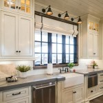 80 Best Rustic Kitchen Design You Have to See It-8960