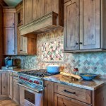 80 Best Rustic Kitchen Design You Have to See It-8961