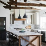 80 Best Rustic Kitchen Design You Have to See It-8962