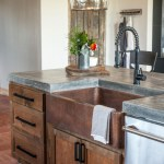 80 Best Rustic Kitchen Design You Have to See It-8966