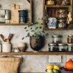 80 Best Rustic Kitchen Design You Have to See It-8967