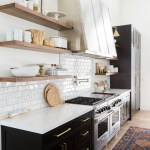 80 Best Rustic Kitchen Design You Have to See It-8979
