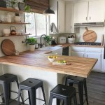 80 Best Rustic Kitchen Design You Have to See It-8986