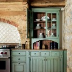 80 Best Rustic Kitchen Design You Have to See It-8993