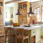 80 Best Rustic Kitchen Design You Have to See It-8994