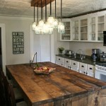 80 Best Rustic Kitchen Design You Have to See It-9023