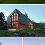 86 Modern Shed Design Looks Luxury to Complement Your Home-9450