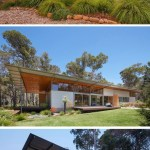 86 Modern Shed Design Looks Luxury to Complement Your Home-9440
