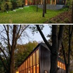 86 Modern Shed Design Looks Luxury to Complement Your Home-9479