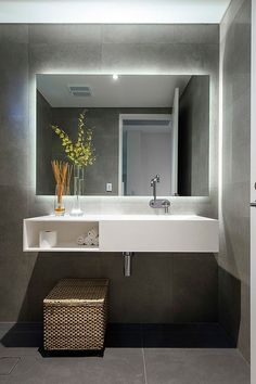 87 Models Of Modern Home Interior Design that Looks Elegant and Needs to Know Basic Elements Of Modern Home Interior Design-9993