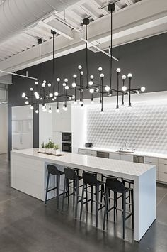 87 Models Of Modern Home Interior Design that Looks Elegant and Needs to Know Basic Elements Of Modern Home Interior Design-9997