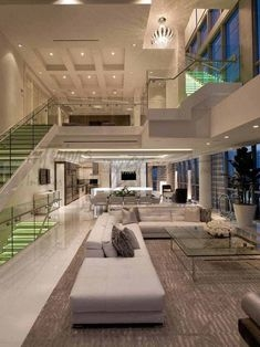 87 Models Of Modern Home Interior Design that Looks Elegant and Needs to Know Basic Elements Of Modern Home Interior Design-9972