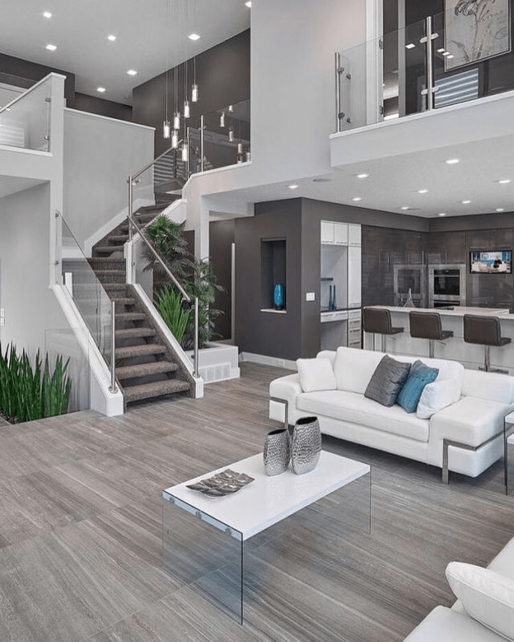 Permalink to 87 Models Of Modern Home Interior Design that Looks Elegant and Needs to Know Basic Elements Of Modern Home Interior Design
