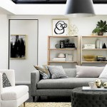 90 Interesting Modern Apartment Design Ideas - Tips On Redesigning Your Room for A More Dynamic Room-9945