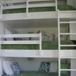 90 top Picks for A Triple Bunk Bed for Kids Rooms-9559