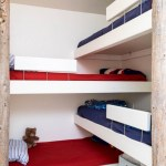 90 top Picks for A Triple Bunk Bed for Kids Rooms-9561