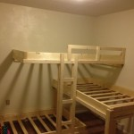 90 top Picks for A Triple Bunk Bed for Kids Rooms-9566