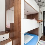 90 top Picks for A Triple Bunk Bed for Kids Rooms-9574