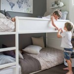 90 top Picks for A Triple Bunk Bed for Kids Rooms-9597