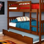 90 top Picks for A Triple Bunk Bed for Kids Rooms-9598