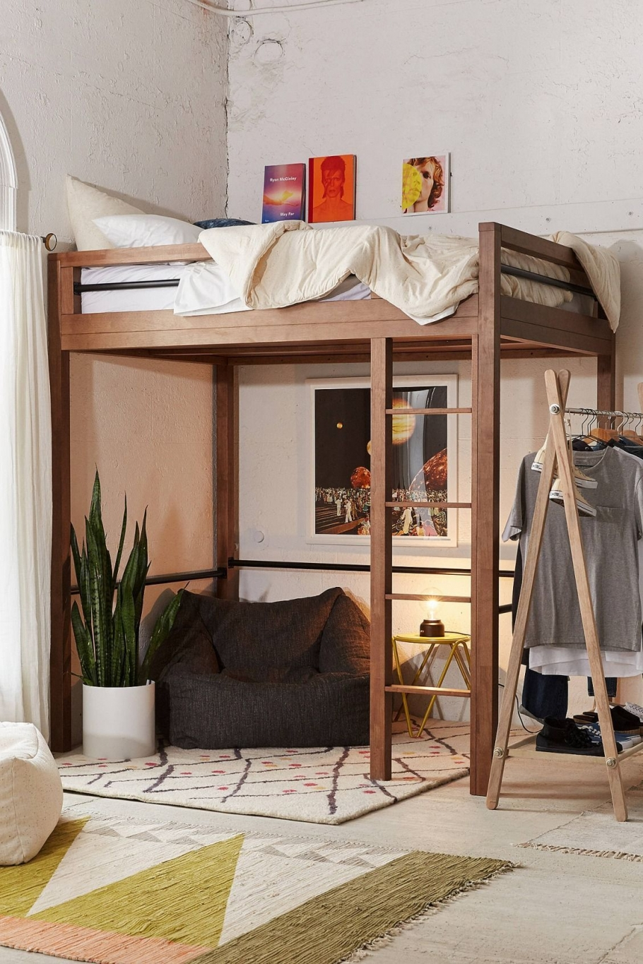 90 top Picks for A Triple Bunk Bed for Kids Rooms-9606