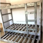 90 top Picks for A Triple Bunk Bed for Kids Rooms-9610