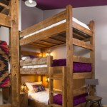 90 top Picks for A Triple Bunk Bed for Kids Rooms-9623