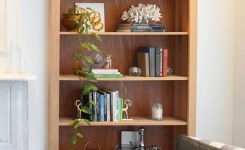 94 Amazing Bookshelf Design Ideas Essential Furniture In Your Home
