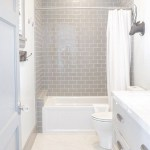 96 Inspiration for Small Bathroom Design Ideas - Tips for Renovating A Small Bathroom On A Budget-7778