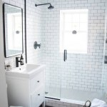 96 Inspiration for Small Bathroom Design Ideas - Tips for Renovating A Small Bathroom On A Budget-7815