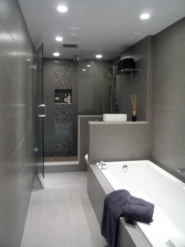 96 Inspiration for Small Bathroom Design Ideas - Tips for Renovating A Small Bathroom On A Budget-7830