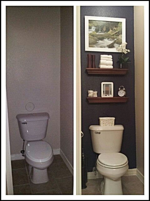 96 Inspiration for Small Bathroom Design Ideas - Tips for Renovating A Small Bathroom On A Budget-7832