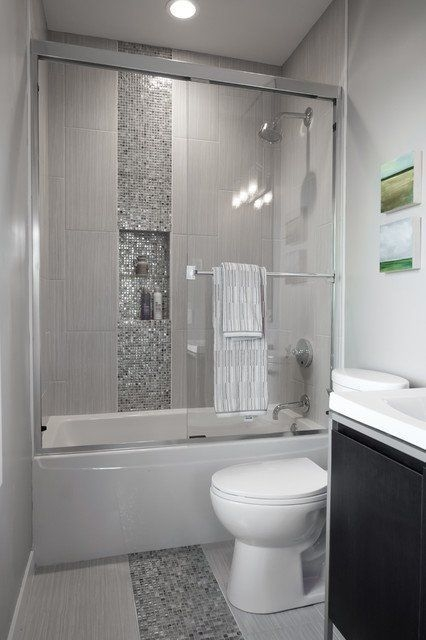 96 Inspiration for Small Bathroom Design Ideas - Tips for Renovating A Small Bathroom On A Budget-7834