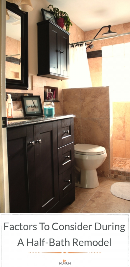 96 Inspiration for Small Bathroom Design Ideas - Tips for Renovating A Small Bathroom On A Budget-7840