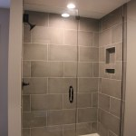 96 Inspiration for Small Bathroom Design Ideas - Tips for Renovating A Small Bathroom On A Budget-7841