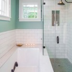 96 Inspiration for Small Bathroom Design Ideas - Tips for Renovating A Small Bathroom On A Budget-7848