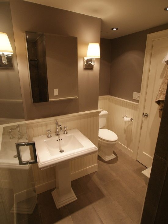 96 Inspiration for Small Bathroom Design Ideas - Tips for Renovating A Small Bathroom On A Budget-7855