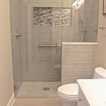 96 Inspiration for Small Bathroom Design Ideas - Tips for Renovating A Small Bathroom On A Budget-7776
