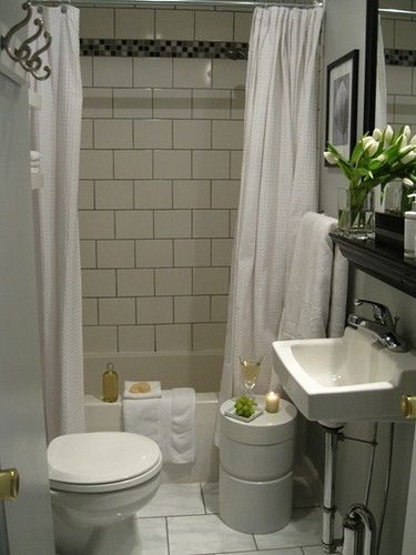 96 Models Sample Awesome Small Bathroom Ideas-9299