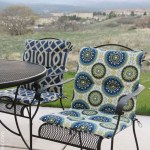 60+ DIY Outdoor Furniture Chairs Inspires 20