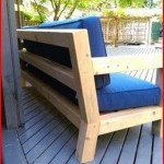 60+ DIY Outdoor Furniture Chairs Inspires 24